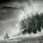 Nabi Nuh Dan Sang Anak