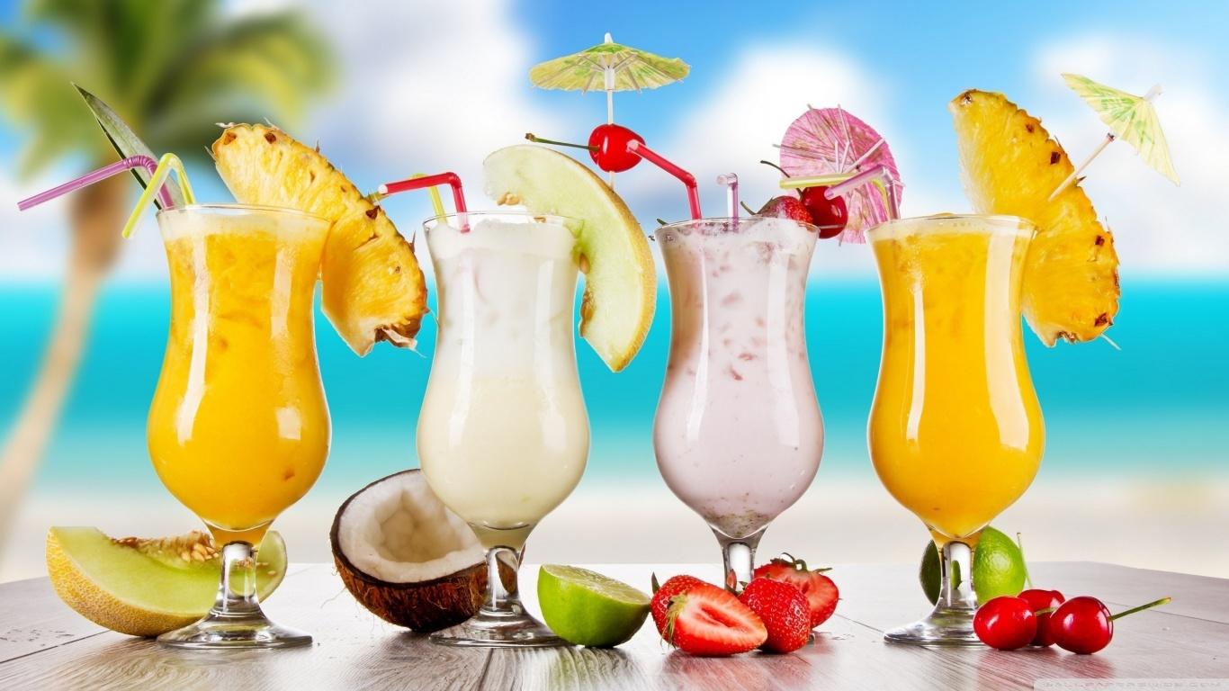 summer_cocktails_4-wallpaper-1366x768