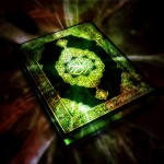 Membawa Al Quran Dalam Saku Sebagai Jimat