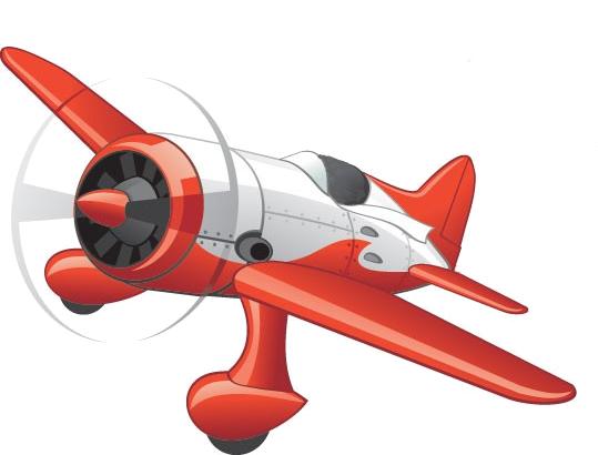 pesawat 1