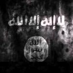ISIS dalam Rekaman Sejarah