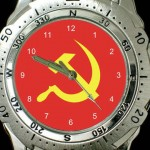 Menyusuri Komunisme dalam Rekaman Sejarah