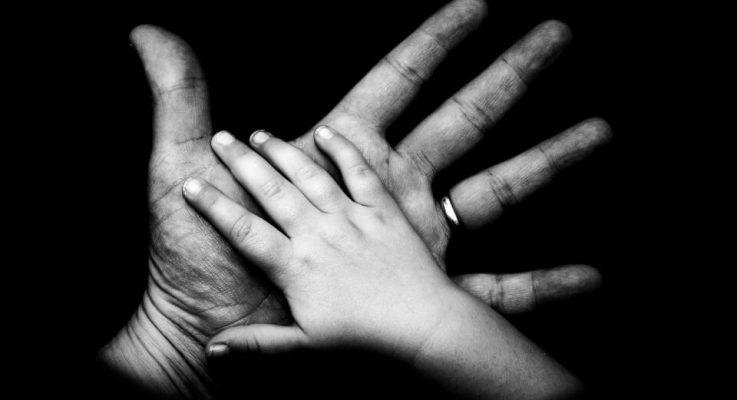 Mengurai Makna Berbakti Kepada Orang Tua