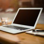 Tulislah Yang Bermanfaat di Media Sosial