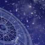 Zodiak Dan Ramalan Bintang Mengancam Akidah